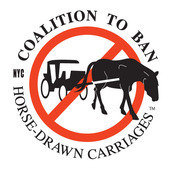Coalition to Ban Horse-Drawn Carriages