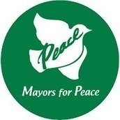 Mayors for Peace 2020 Vision Campaign