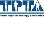 TEXAS PHYSICAL THERAPY ASSOC