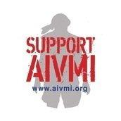 AIVMI, Inc.