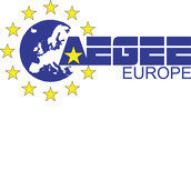 AEGEE-Europe / European Students' Forum