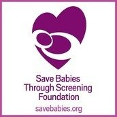 Save Babies Through Screening Foundation