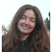 Angela Sevin