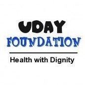 Uday Foundation