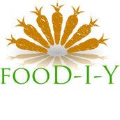 FooD-I-Y