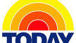 Call on NBC to Open Today Show 'Modern Day Wedding Contest' to Same-Sex Couples