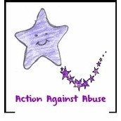 Action Against Abuse