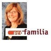 Rita Kühn, pro familia (NRW)