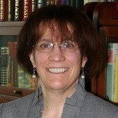 Joanne Tosti-Vasey