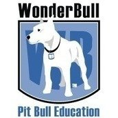 WonderBull: Pit Bull Education