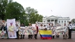 Call on President Obama to Change U.S. Policy towards Colombia!