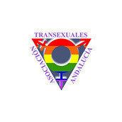 Asociación de Transexuales de Andalucía