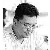 Bob Kee