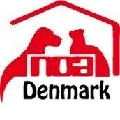 NOA  Denmark