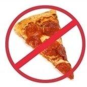 No More L.E.S. Pizzerias!