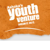 Youth Venture