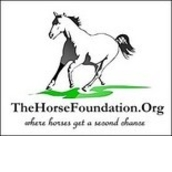 The Horse Foundation