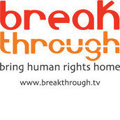 Breakthrough: building human rights culture