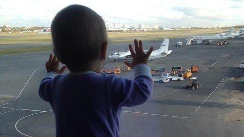 Травмы тел пассажиров разбившегося российского самолета А321 могут свидетельствовать о взрыве на борту, - египетский судмедэксперт - Цензор.НЕТ 6306