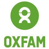 Oxfam no Brasil