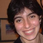 Renata Ventura