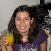 Katherine Zavala