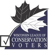 Wisconsin League of Conservation Voters