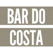 Bar do Costa