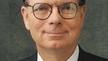 Condemn the Killing of Dr. George Tiller