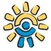 Children's Health Fund