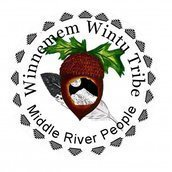 Winnemem Wintu