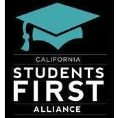 California Students First Alliance