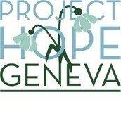 Project HOPE Geneva