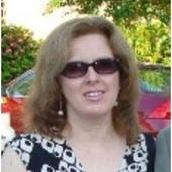 Elena D. Suazo