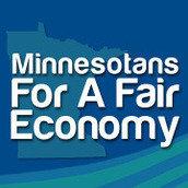Minnesotans for a Fair Economy