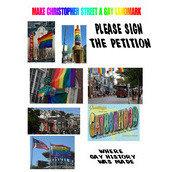 West Village Coalition