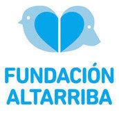 Fundación Altarriba