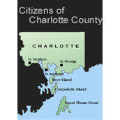 Citizens of Charlotte County