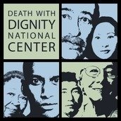 Death with Dignity National Center