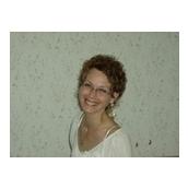 Deborah Sue Prater