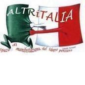 ALTRiTALIA