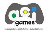ACIGAMES Associação Comercial, Industrial e Cultural dos jogos eletrônicos do Brasil