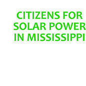Mississippi Sierra Club