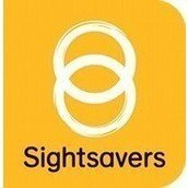 Sightsavers International