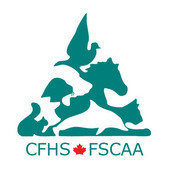 Canadian Federation of Humane Societies