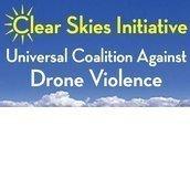Clear Skies Initiative