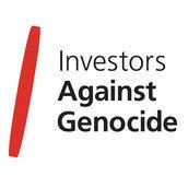 Investors Against Genocide