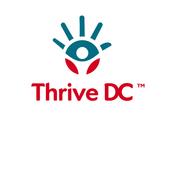 Thrive DC