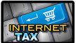 U.S. Senate: Don't tax the internet