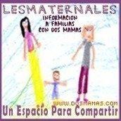 LesMaternales - dosmamas.es